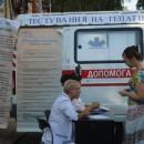 Гепатит в Україні: хворі довго чекати не зможуть