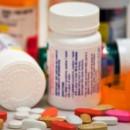 Ціни на ліки від гепатиту в Україні знизять у 10 разів
